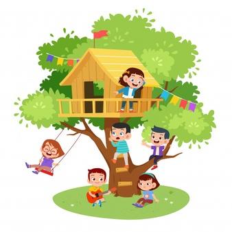 آموزشگاه زبان انگلیسی کودک پونک